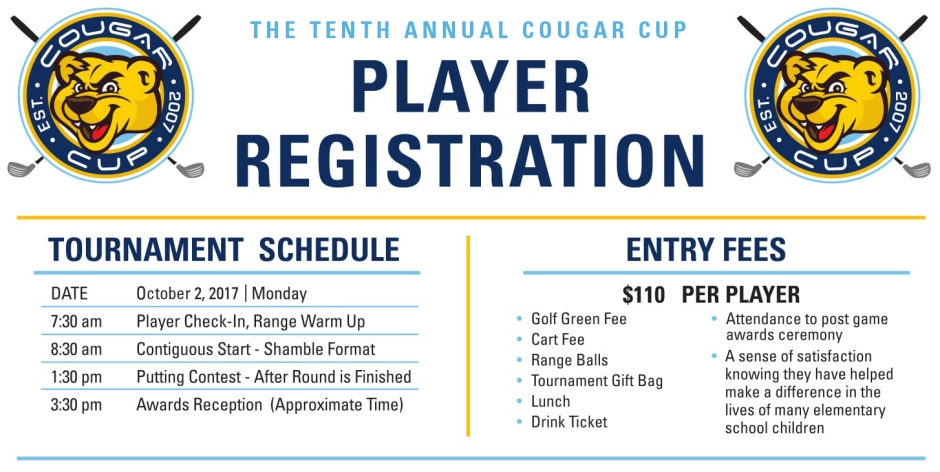 2017-cougar-cup-written-registration-form-11